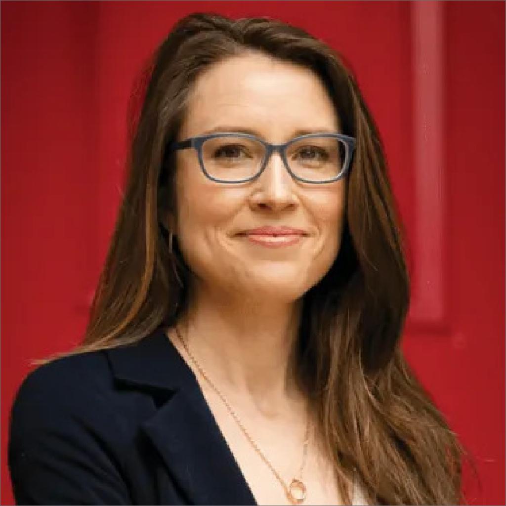 Kate Elkins