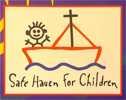 Safe+Haven-1920w