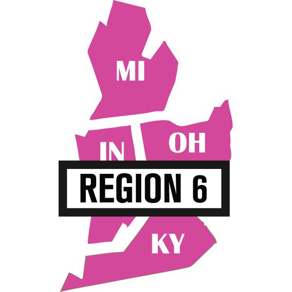 region6