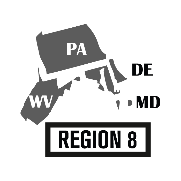 region8