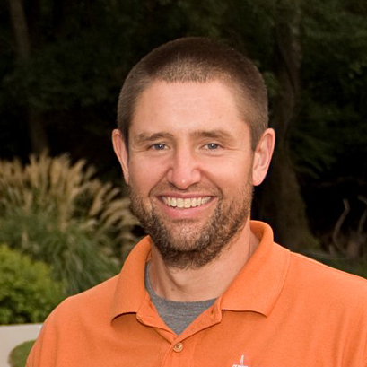 Rev. Paul Waterman